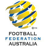 Australia team logo