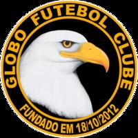 Globo FC team logo