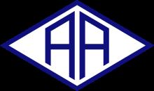 Atletico Acreano team logo