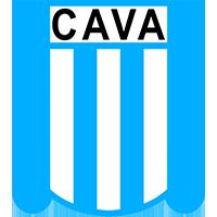 Victoriano Arenas team logo