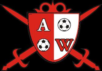 Abia Warriors team logo
