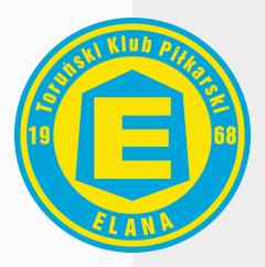 Elana Torun team logo