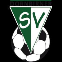 Dornbirner SV team logo