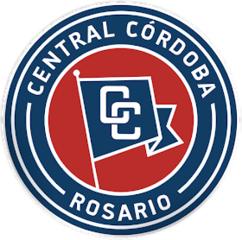 Central Cordoba Rosario team logo