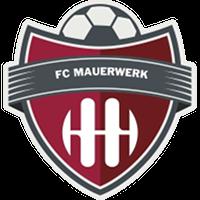 FC Mauerwerk team logo