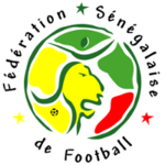 Senegal team logo