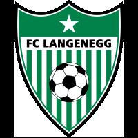 FC Langenegg team logo