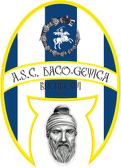 Daco-Getica Bucuresti team logo