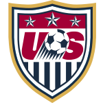 USA team logo