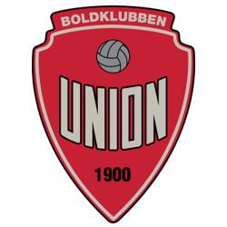BK Union team logo