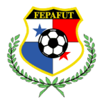 Panama team logo