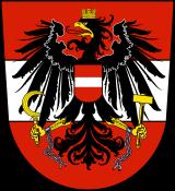 Austria (u21) team logo