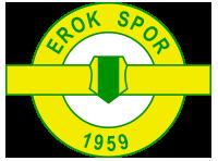Esenler Erokspor team logo