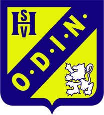 Odin 59 team logo