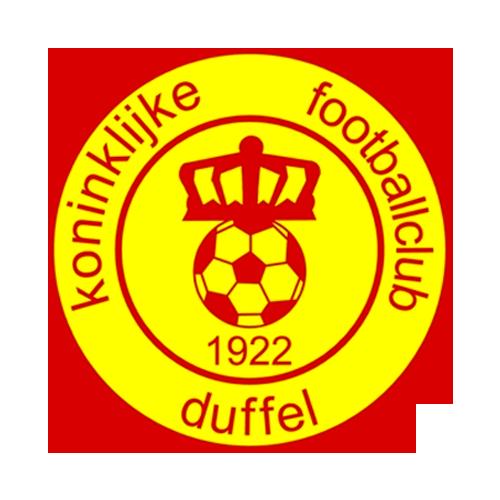 Duffel team logo
