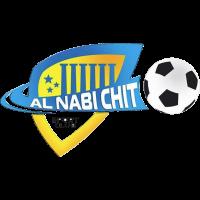 Becaa SC team logo