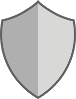 Dauphin Noir team logo