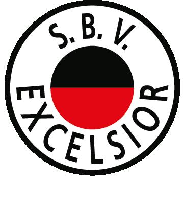Excelsior/Barendrecht (w) team logo