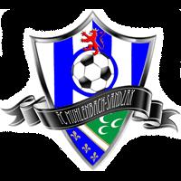 FC Muhlenbach Blue Boys team logo