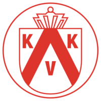 Kortrijk team logo