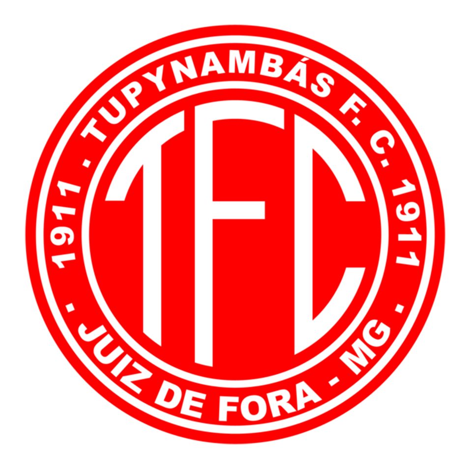 Tupynambas team logo