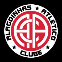 Alagoinhas Atletico team logo