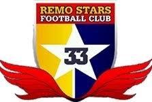Remo Stars team logo