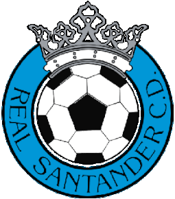 Real San Andres team logo