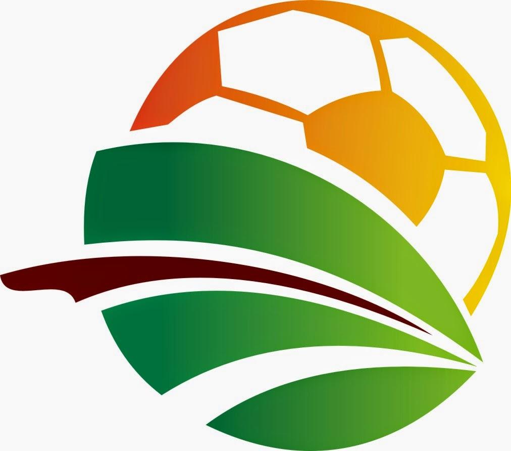 Ciudad Vinotinto team logo