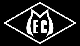 Mixto team logo