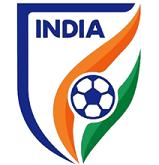 India (w) team logo