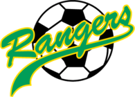 Mt Druitt Town Rangers team logo