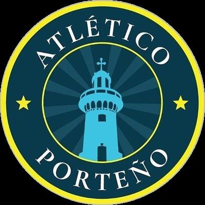 Atletico Porteno team logo