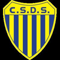 Dock Sud team logo