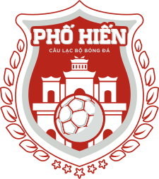 Pho Hien team logo