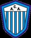 Argentino de Merlo team logo