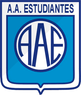 Estudiantes R.C. team logo