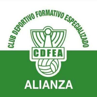 Alianza De Guano team logo