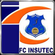 Insutec team logo