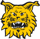 Ilves 2 team logo