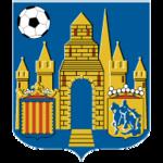 KVC Westerlo team logo