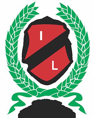Norild team logo