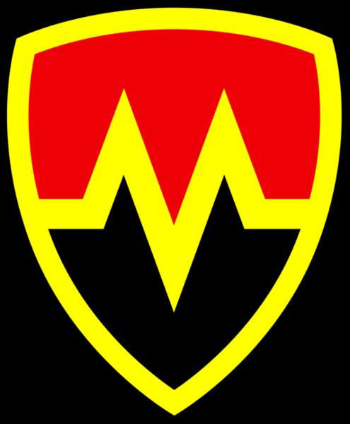 FC Metalurh Zaporizhya team logo