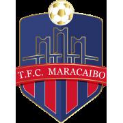 TFC Maracaibo team logo
