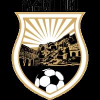 Gareji team logo