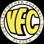 VFC Plauen team logo