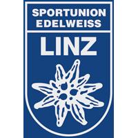 Union Edelweiss Linz team logo