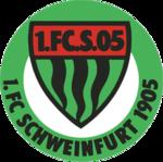 Schweinfurt team logo