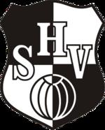 Heider SV team logo