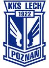 Lech II Poznan team logo